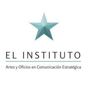 El Instituto – Artes y oficios en comunicación estratégica