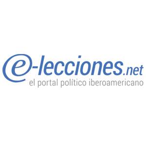 E-lecciones.net