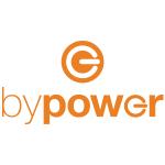 ByPower