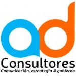 AD Consultores