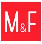 Maquiavelo & Freud