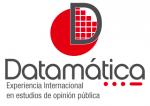 Datamática