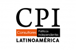 Consultores Políticos Independientes