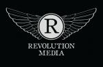 Revolution Political Media