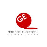 GERENCIA ELECTORAL