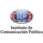 Instituto de Comunicación Política