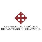 UNIVERSIDAD CATÓLICA DE GUAYAQUIL