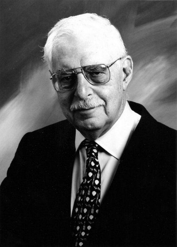 Joseph Joe Napolitan