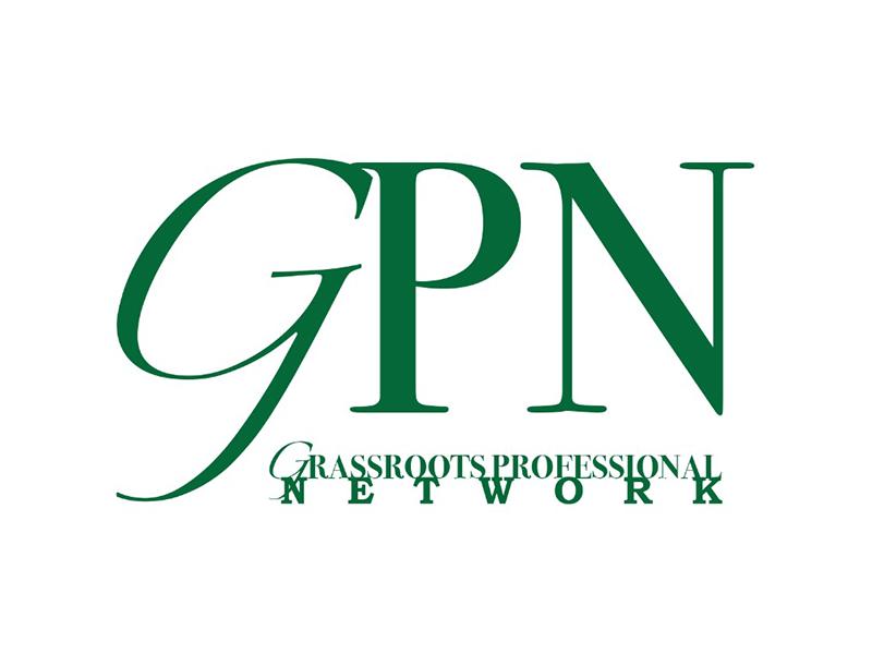 GPN Network