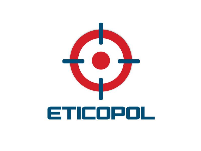 ETICOPOL