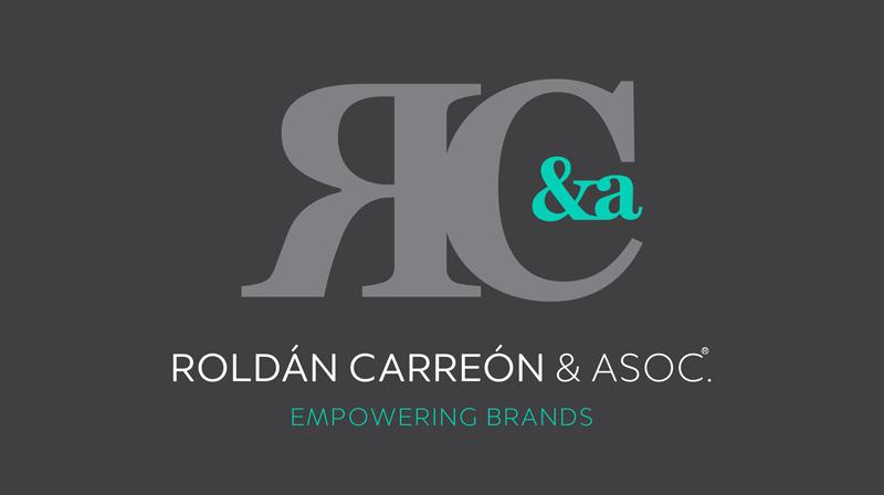 Roldán Carreón & Asoc