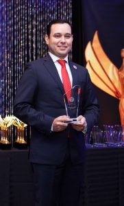 global-democracy-awards