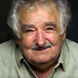 José Mujica - Napolitans - Napolitan Victory Awards