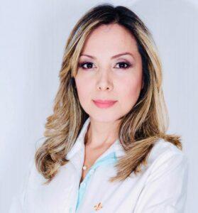 Mel Garcia